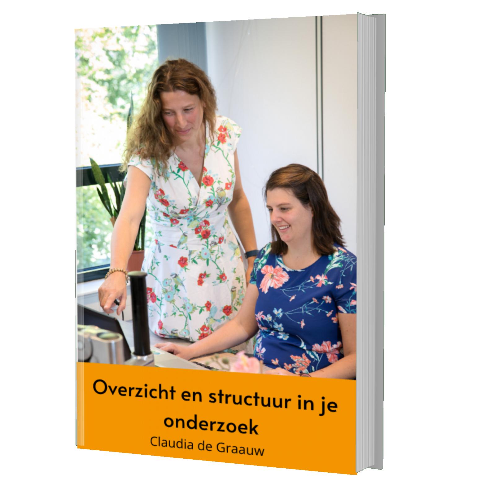 E-book-Overzicht-en-structuur-in-je-onderzoek